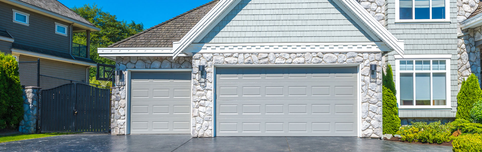 Eagle Garage Door St Petersburg, FL 727-344-1103